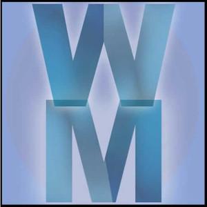 Wanderer Multimedia site logo