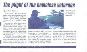 thumbnail of Journalism-clips-homeless-vets