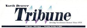 thumbnail of North-Denver-Tribune-header