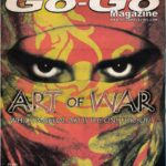 thumbnail of AW-go-go-art-of-war