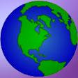 Ande Wanderer around the globe
